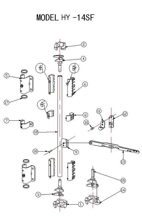 tc 25v40r电路图